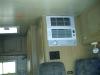 Klimatyzacja jednostka wewnętrzna