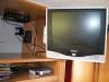 TV, Sat, CD