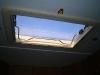 Okno sufitowe