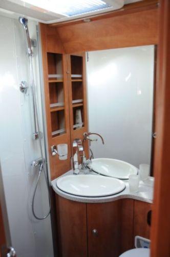 toaleta1.JPG