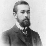 Konstanty Aleksiejewicz Kalinin