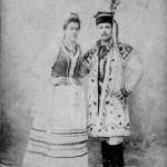 Grzybowscy